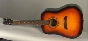 Behlen Guitar Toner Aerosol - Starcast Amber (Nitro - dye based)