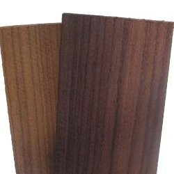 Fingerboard Blank - Rosewood SPECIAL