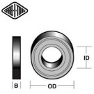 Guide Bearings