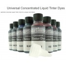 dartfords Universal Liquid Tinter Dyes - 50ml