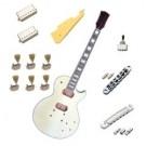 LP Guitar Kit