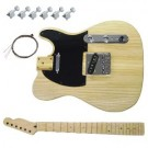 TL Guitar Kit