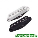 Wilkinson Single Coil Pickups
