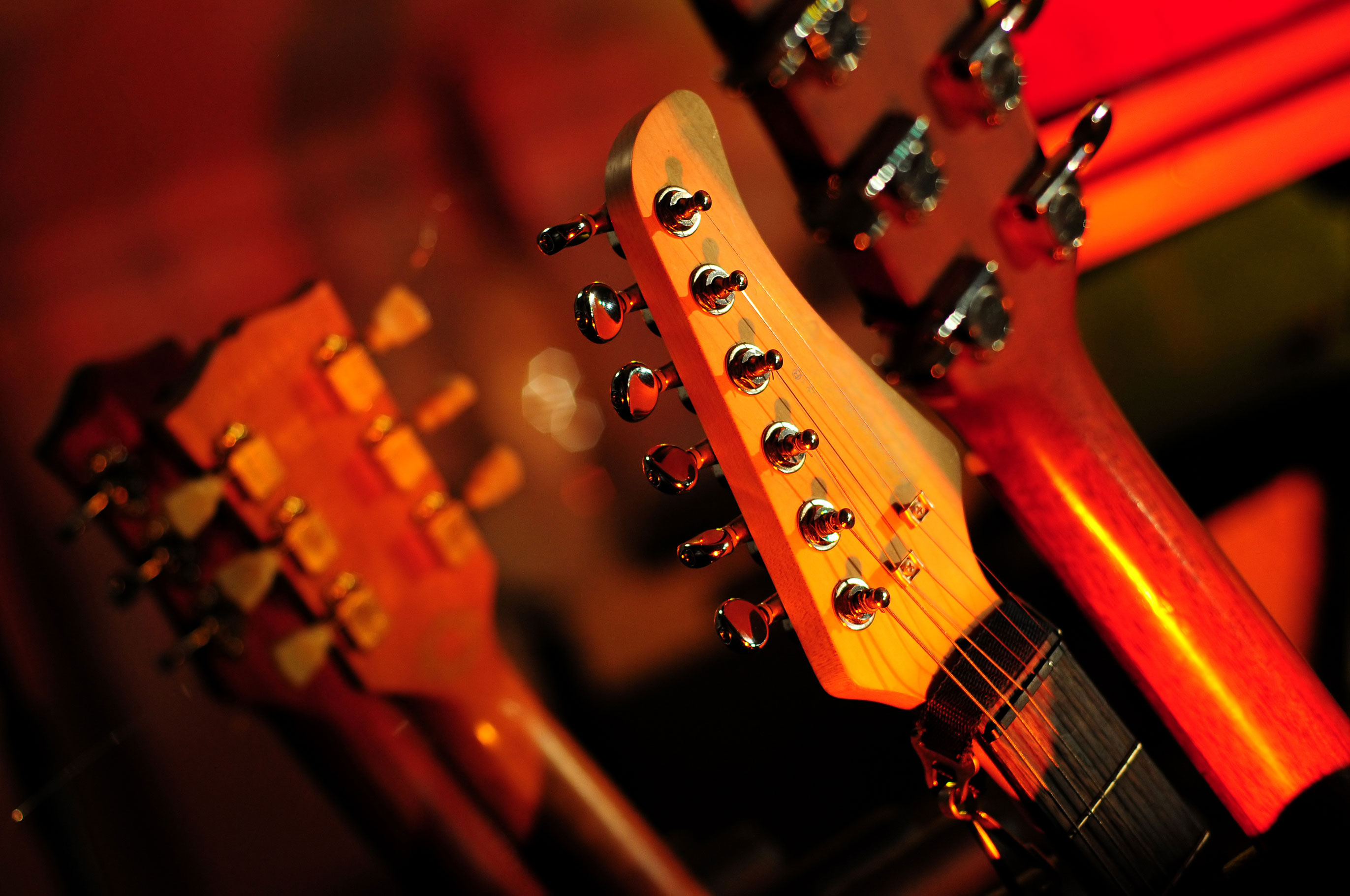 Fantastic Guitaraust Your Online One Stop Shop To Meet Your Guitar Wiring 101 Swasaxxcnl