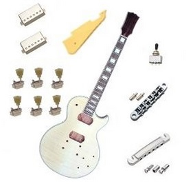 Prime Guitaraust Your Online One Stop Shop To Meet Your Guitar Wiring 101 Swasaxxcnl